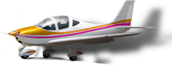 Полеты на Tecnam
