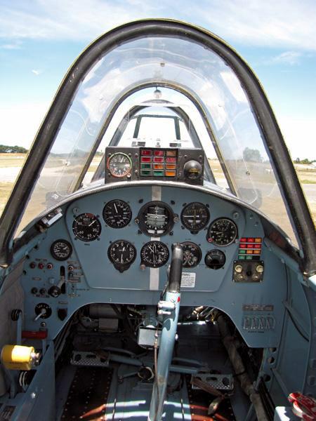 1-kabina-yak-52-1024.jpg