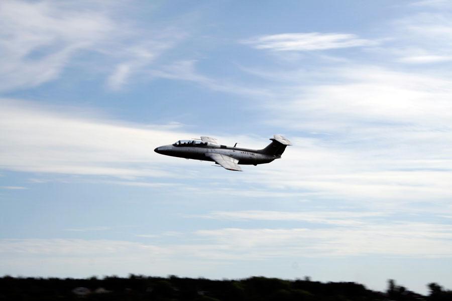 Полеты на Л 29 доступны! Подарочные сертификаты на полет на ...