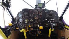 Школа пилотирования