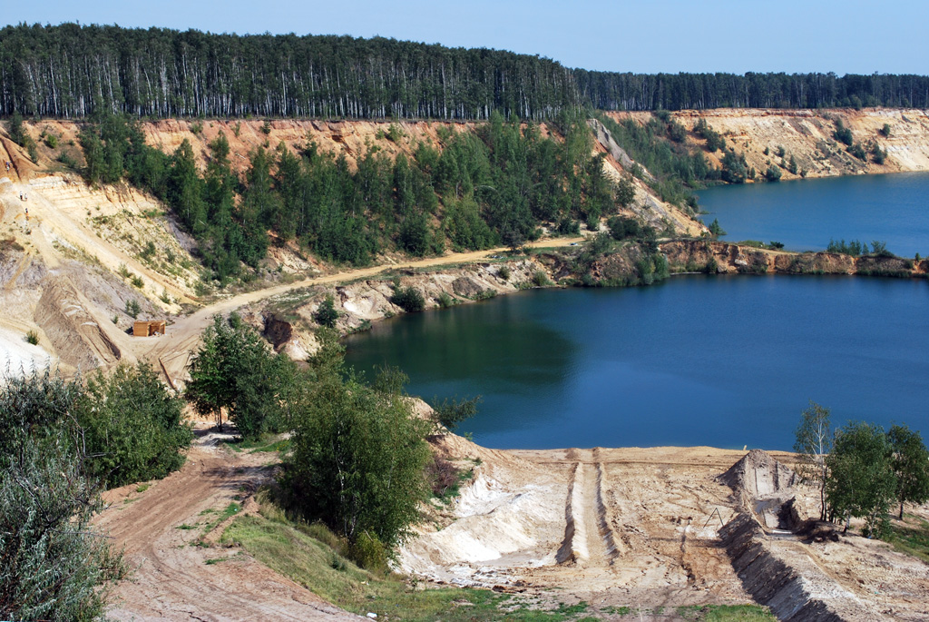 ФОК Ока в Дзержинске расписания каток бассейн секции